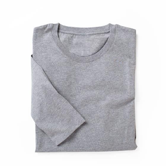 Premium Long Sleeve T-Shirts