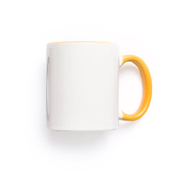Color Mugs
