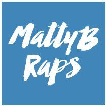 MattyBRaps