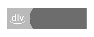 Deutscher Landwirtschaftsverlag logo