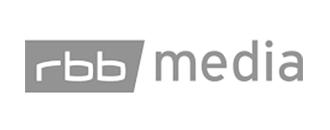 RBB Media logo