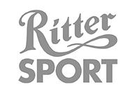 Ritter Sportlogo