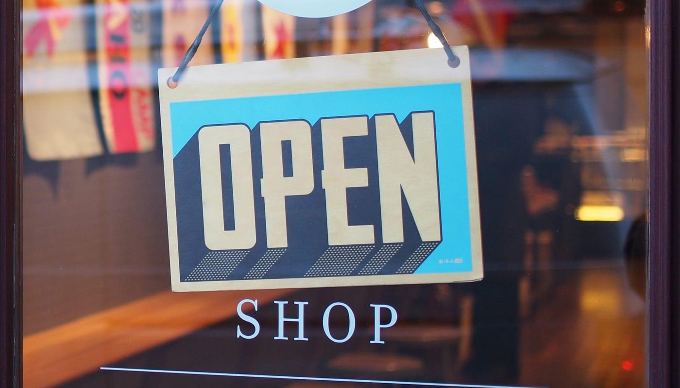 10 Dinge, die Du als Shopbetreiber im ersten Monat unbedingt tun solltest
