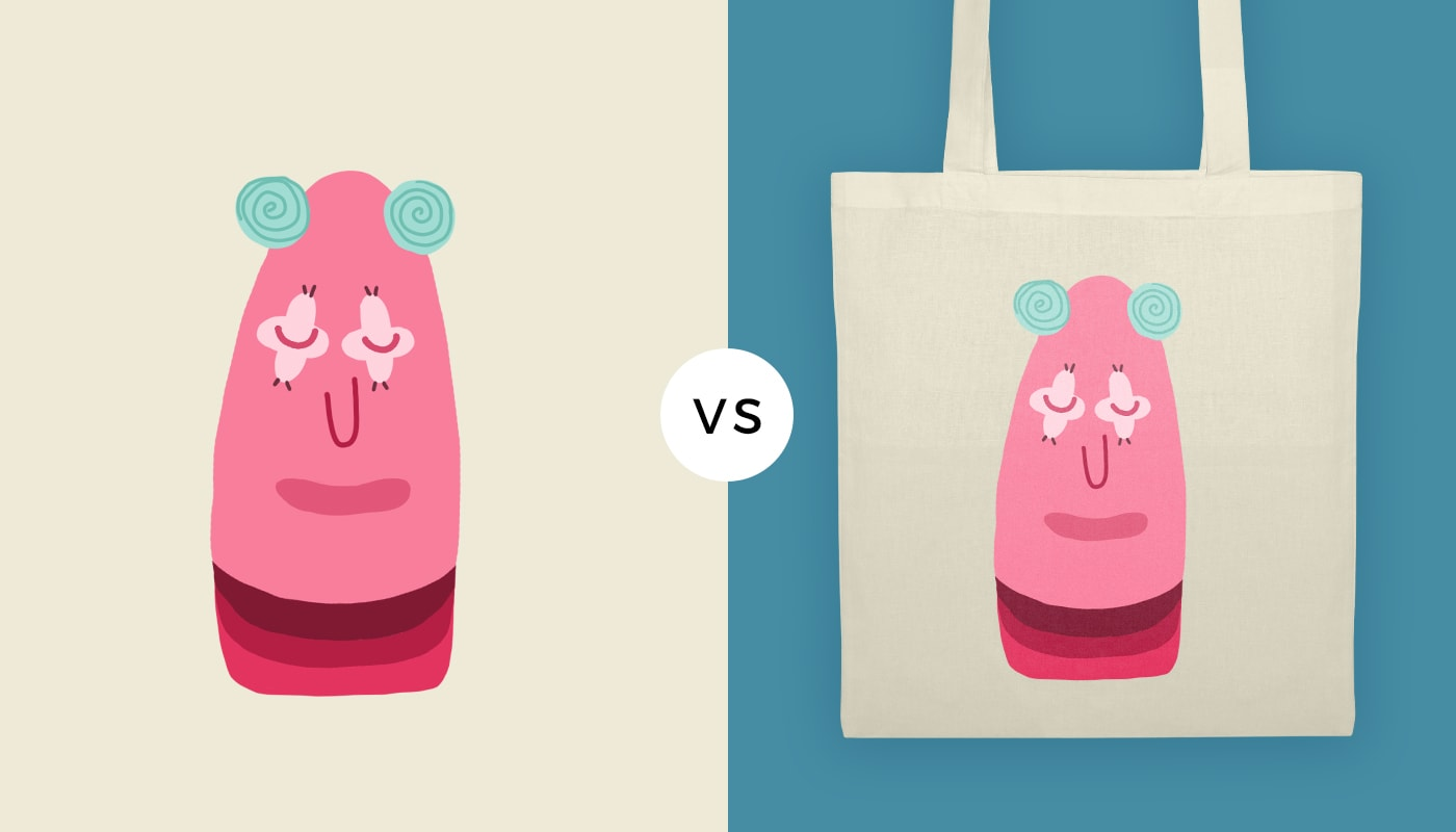Design Display or Product Display: Which is Best?