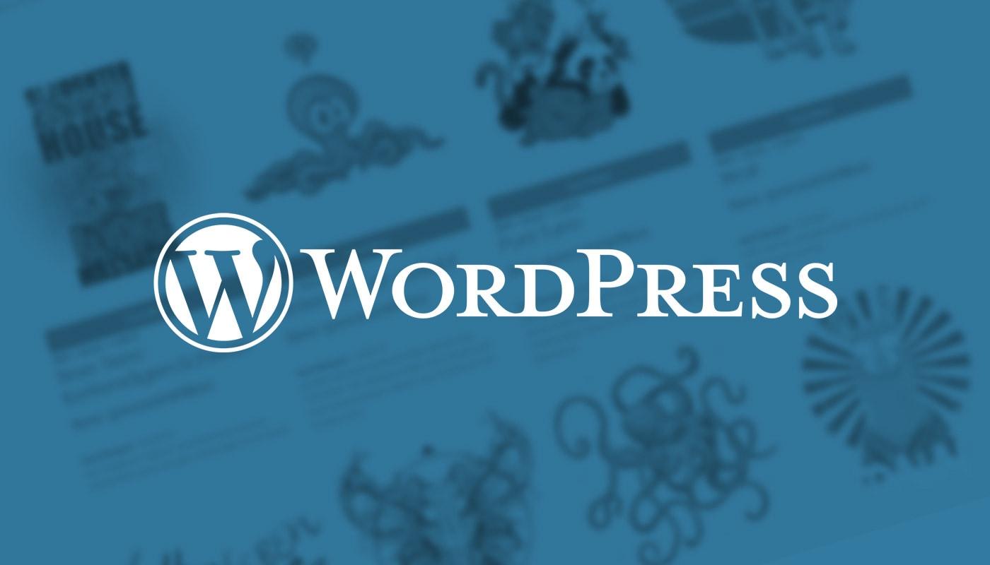 Spreadshop Integration for WordPress
