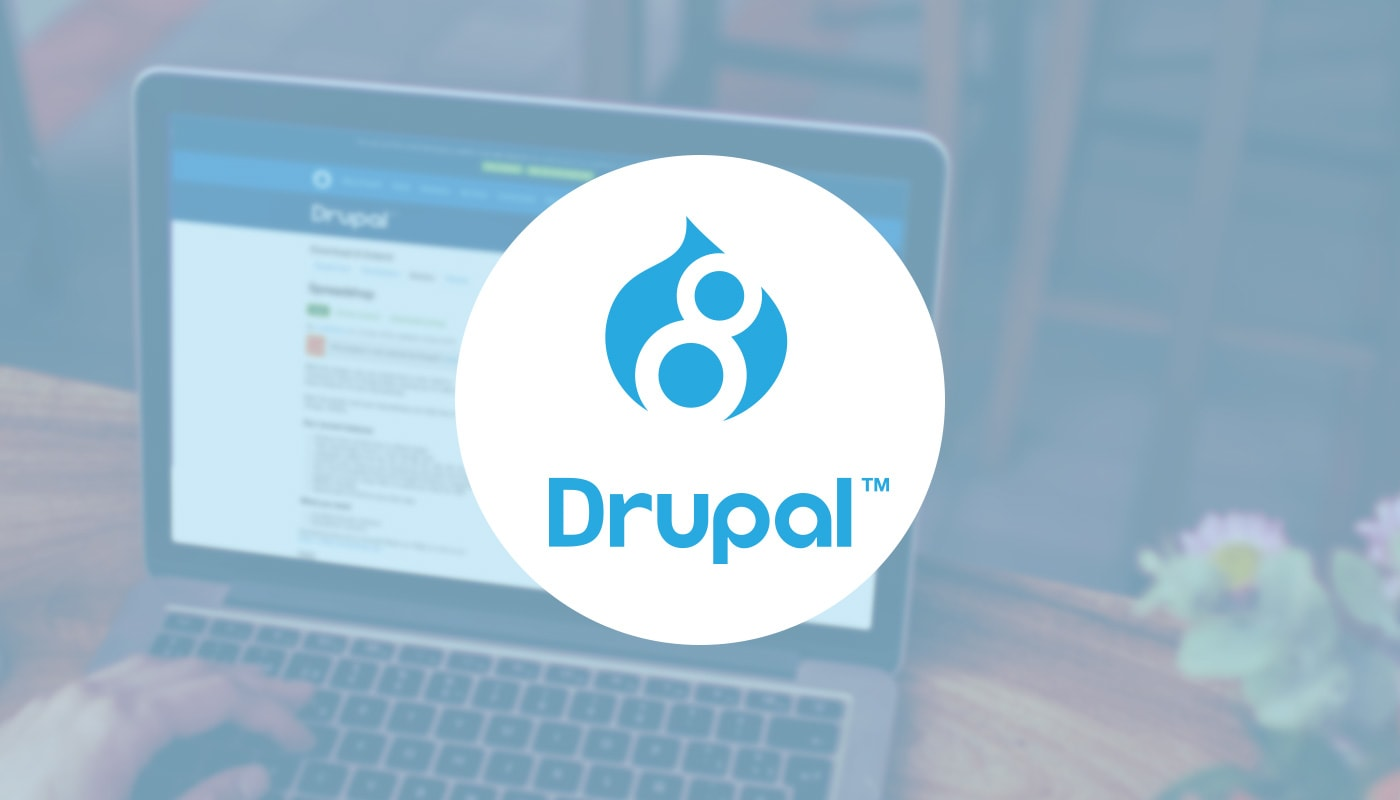 Integrate Easily with the New Drupal Plugin