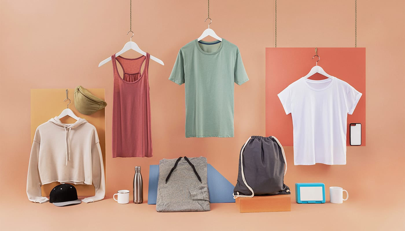 Assortment Updates: New Sizes, Product & Color Deactivations