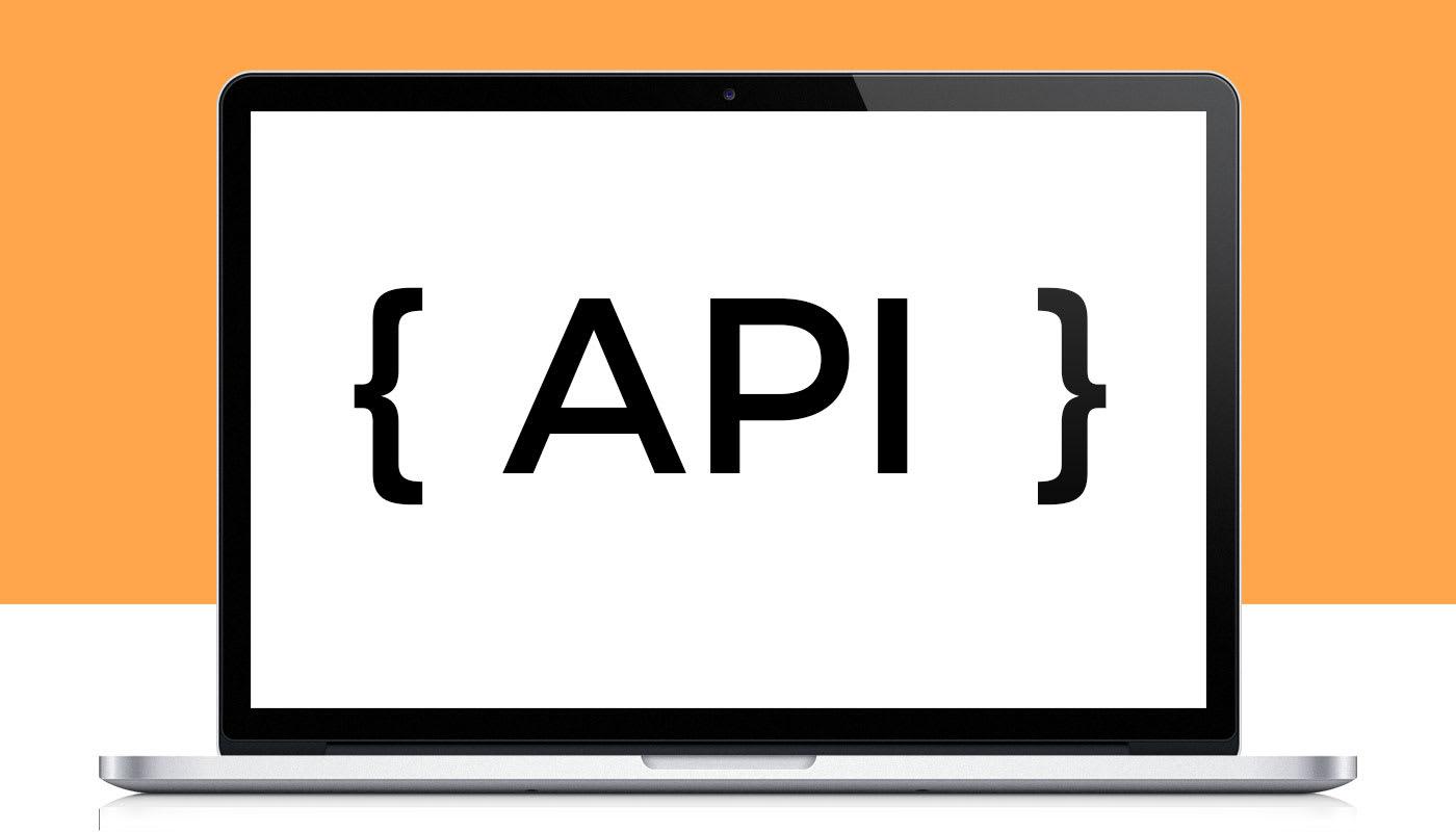 Technisches Update: Kleine Änderung der API