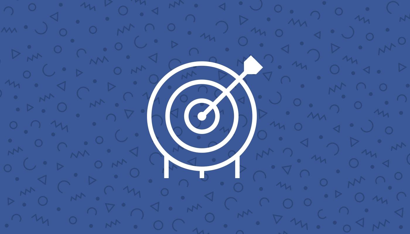 7 Tipps für Dein Facebook-Marketing