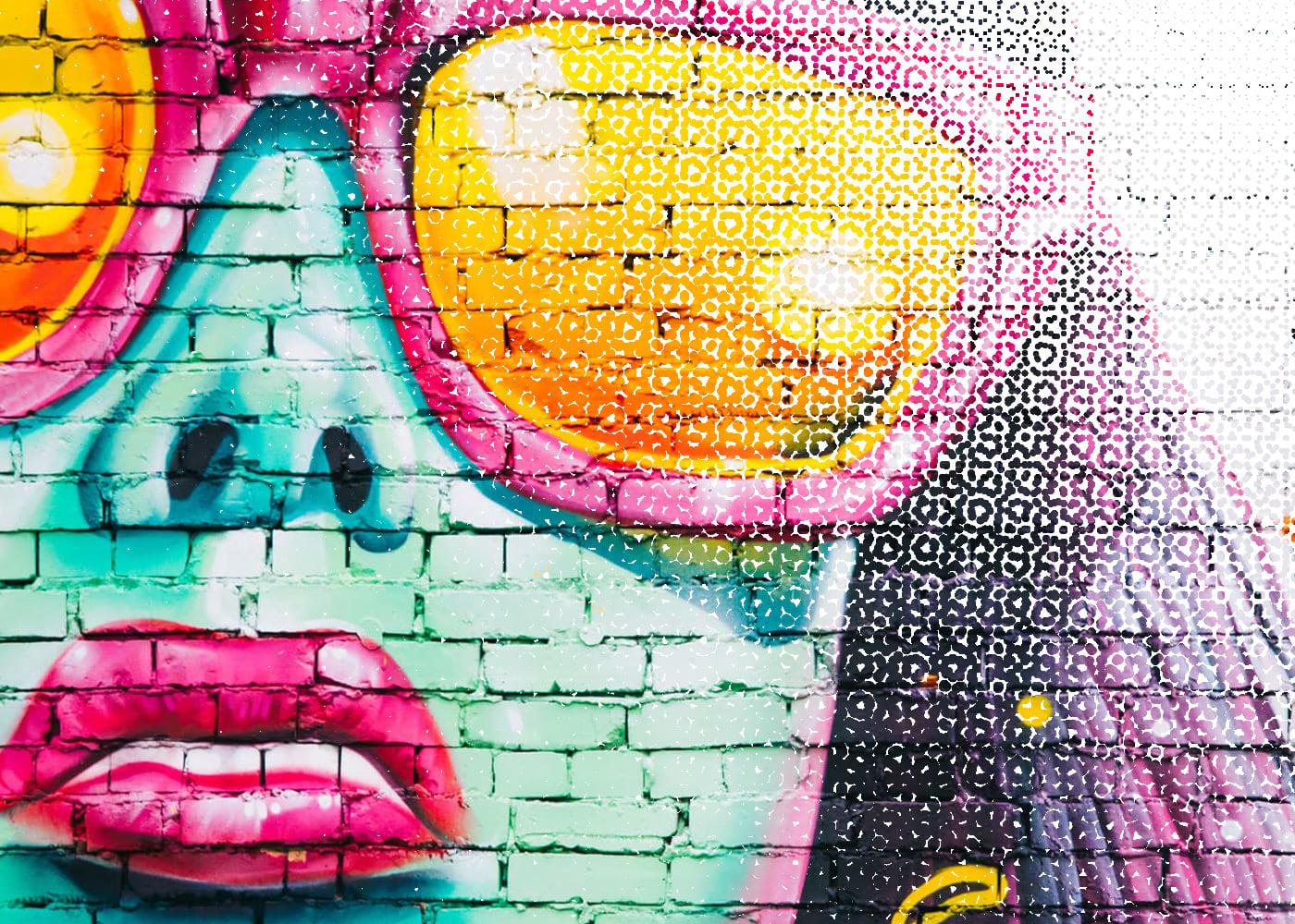 10 inspirierende Kreativblogs für Illustratoren