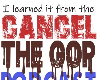 Cancel-GOPPodcast-Logo-White.png