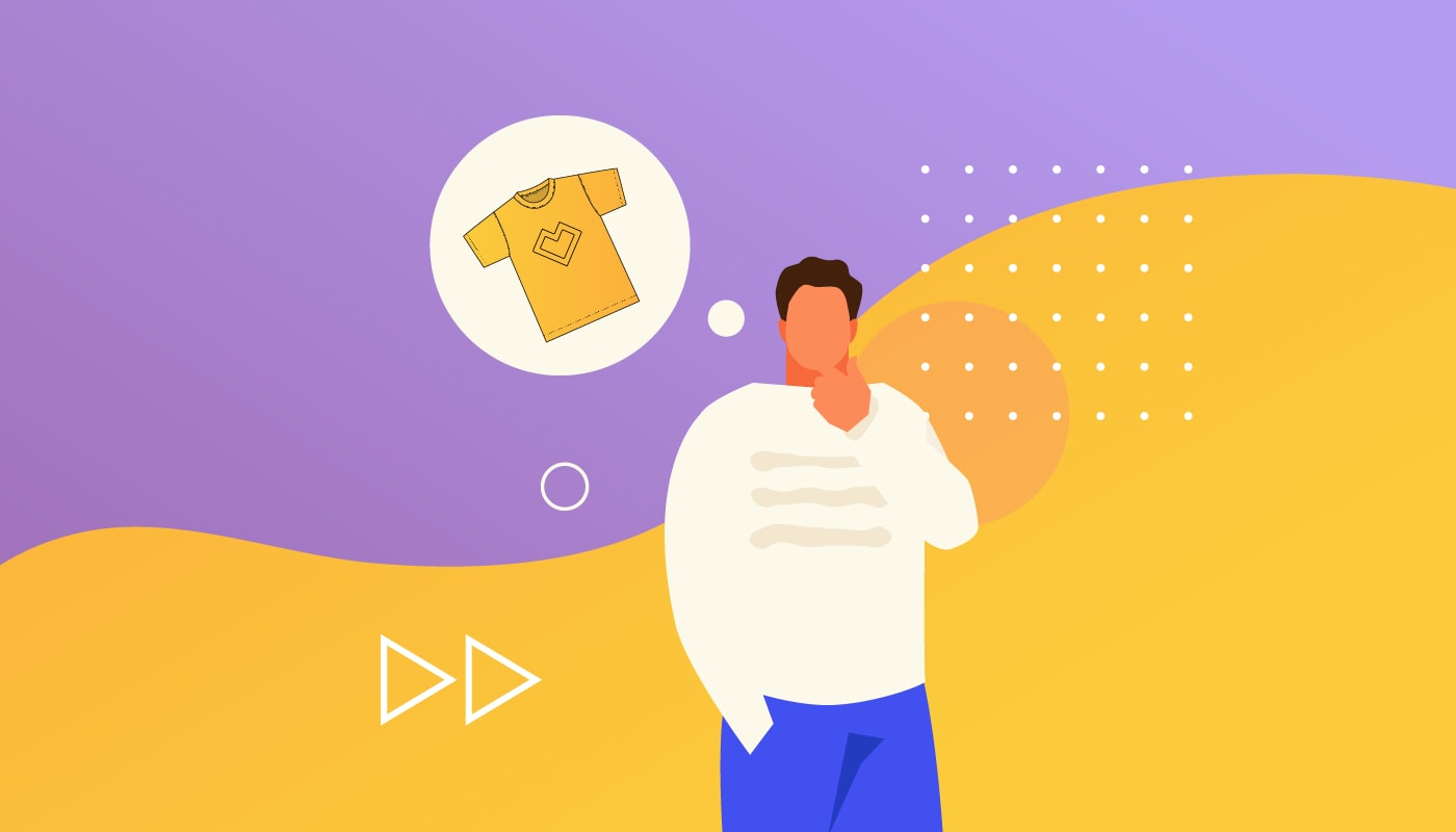 Should You Invest in Merchandise?