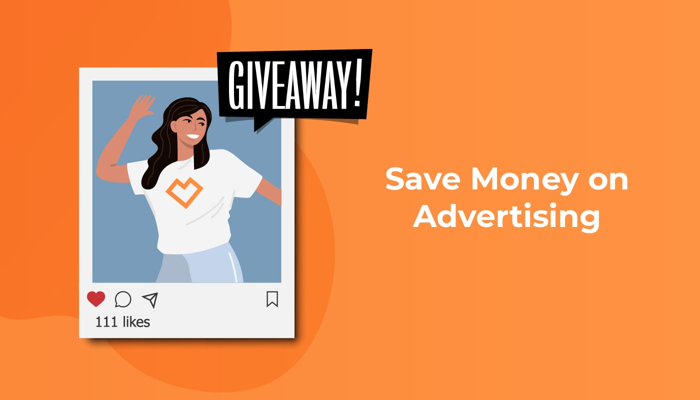 Save Money on Advertising