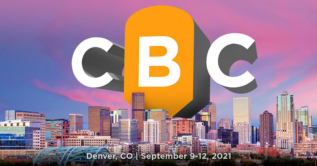CBC and BrewExpo America