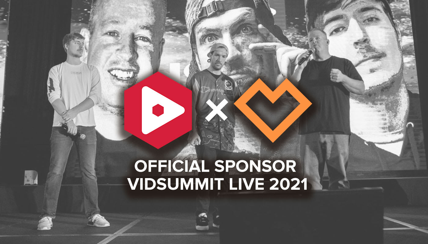 Create and Profit with VidSummit and Spreadshop